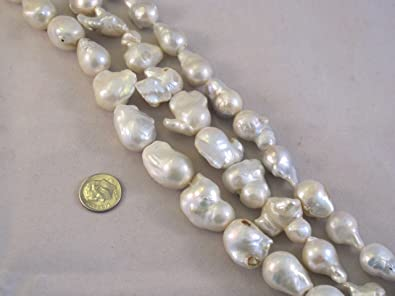 of com shaped sokosokoltd pearls types irregular