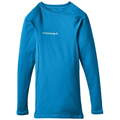KooGa Power Shirt Pro Kids