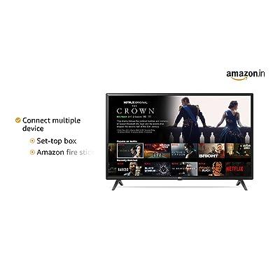 LG-108-cm-43-Inches-4K-UHD-LED-Smart-TV-43UK6360PTE-Black-2018-model