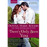 There's Only Been You (Jamison Series Book 1)