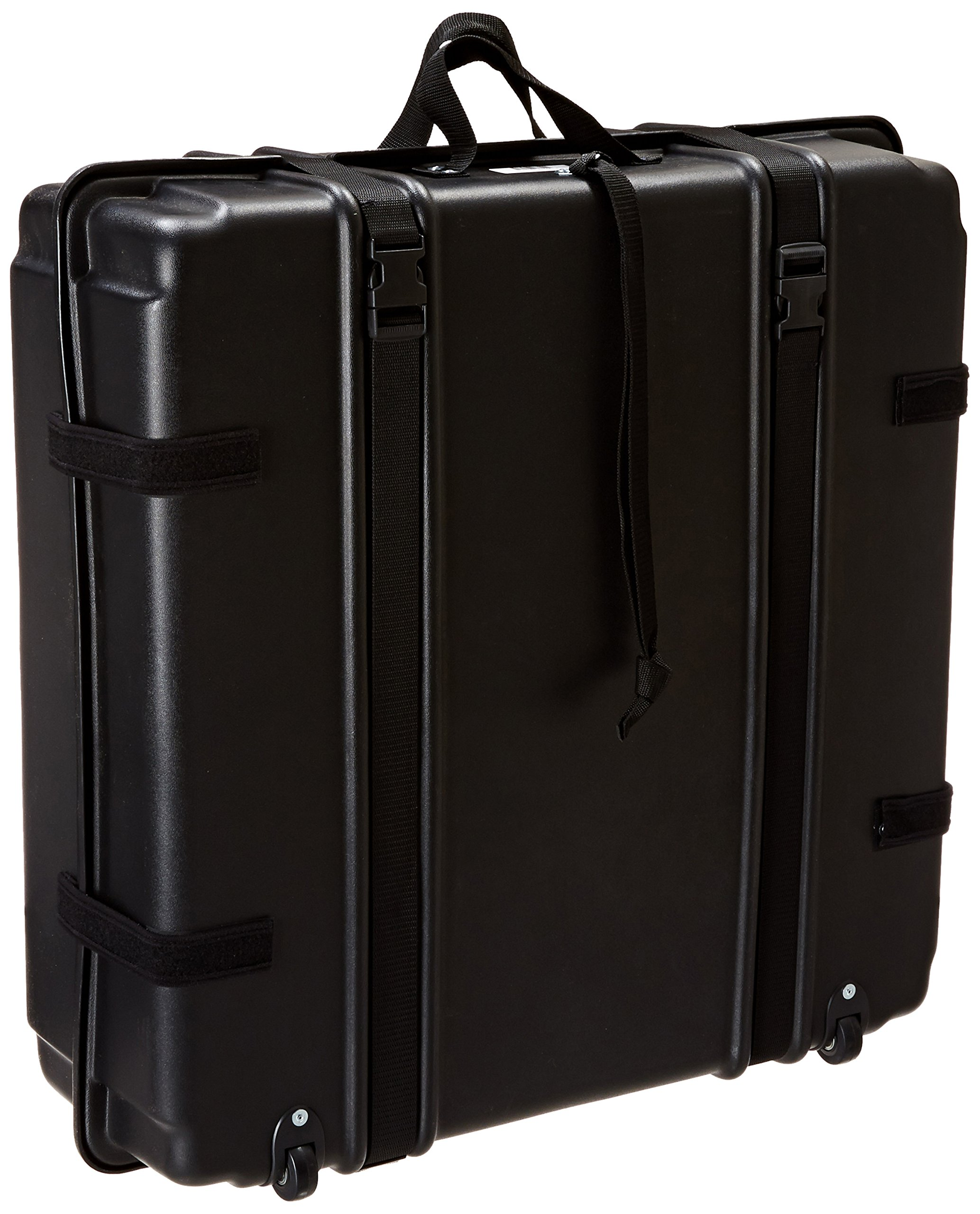 Tri All 3 Sports Clam Shell Wheel Case by Tri All 3 Sports (Image #2)