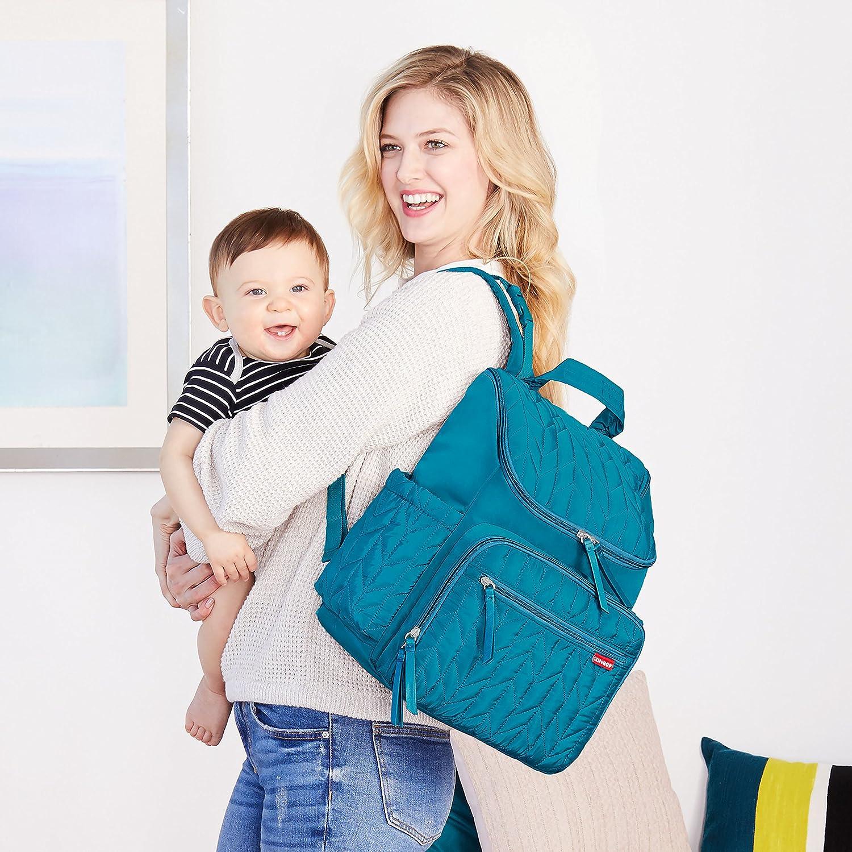 Latte Skip Hop 203106 Forma Backpack