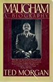 Maugham: A Biography