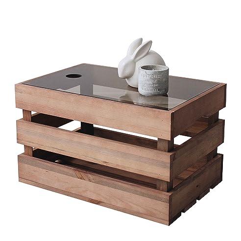 couchtisch kiste gemtlich couchtisch gebraucht couchtisch truhe tisch kiste frachtkiste holz. Black Bedroom Furniture Sets. Home Design Ideas