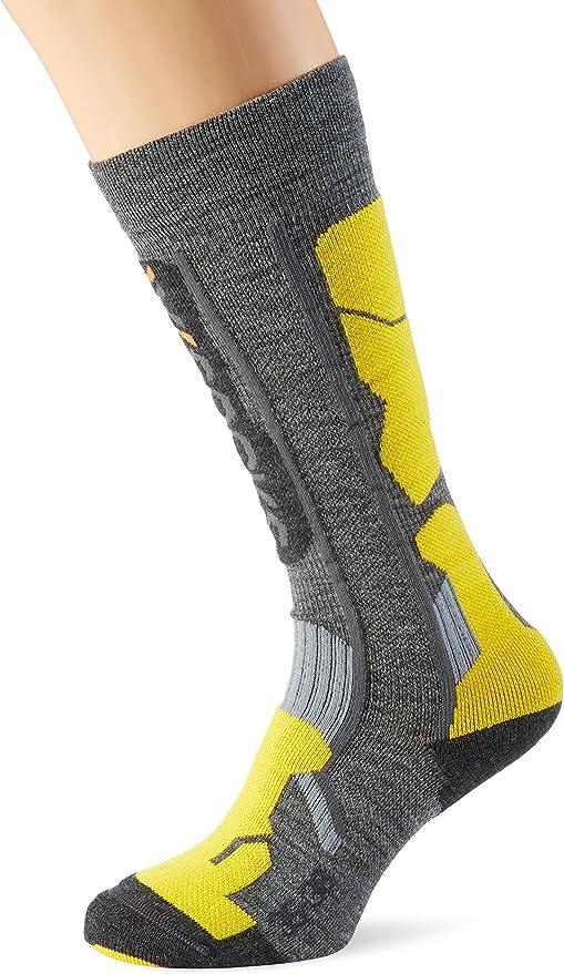 X-Socks Calcetines de esqu/í Pro Soft