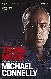 Trunk Music (Harry Bosch Book 5) (English Edition)