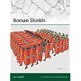 Roman Shields (Elite)