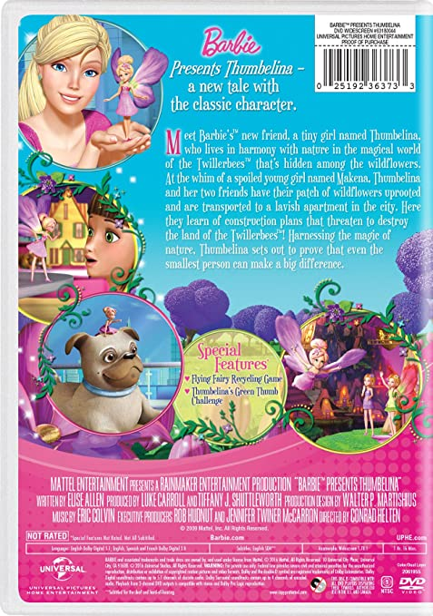 Barbie And The Magic Of Pegasus Full Movie 123 - coloring pages for kids
