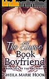 The Elusive Book Boyfriend (The BBF Series 1)