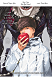 Death Note - One Shot Especial