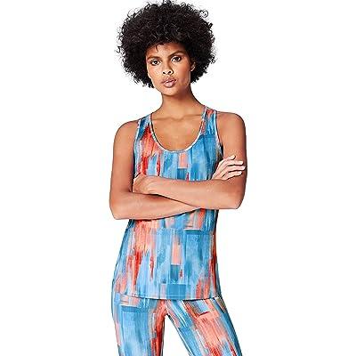 Activewear Top Deportivo Mujer: Ropa y accesorios