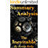 Summary and Analysis: The Inevitable by Kevin Kelly