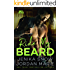 Ride My Beard (Hot-Bites, 2)
