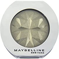 Maybelline New York Color Show Eyeshadow - Uptown Bronze 40