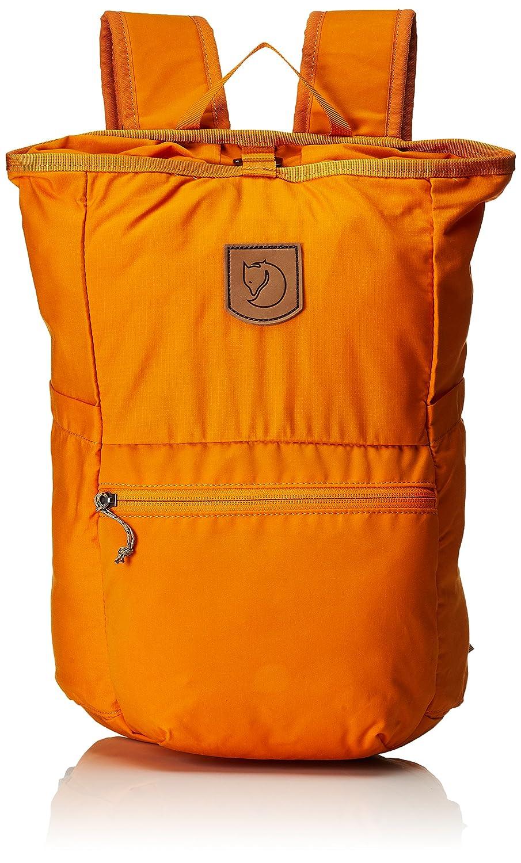 [フェールラーベン]  リュック High Coast 18 27120 B01KLLF606 Seashell Orange Seashell Orange