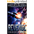 Revenge: (Space Outlaw 3)
