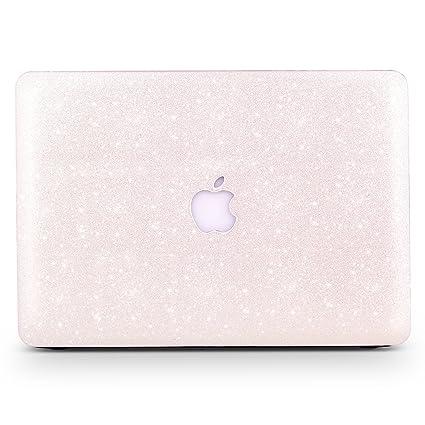 B BELK-MacBook Pro 13
