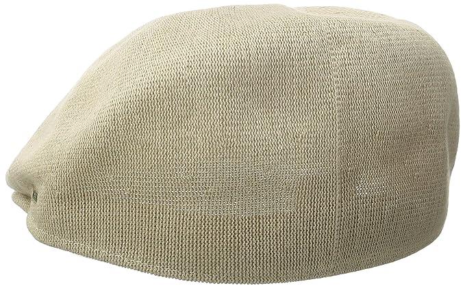 2d75e7562e7 Kangol Men s Bamboo 507 at Amazon Men s Clothing store