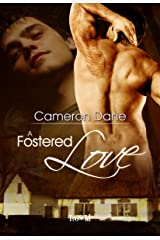 A Fostered Love (Coleman, Florida Book 1)