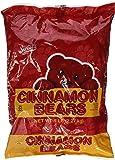 Cinnamon Bears: 5LBS
