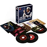 Jean Martinon - The complete CSO Recordings Box-Set