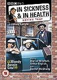 In Sickness & In Health - Series 4 [DVD]