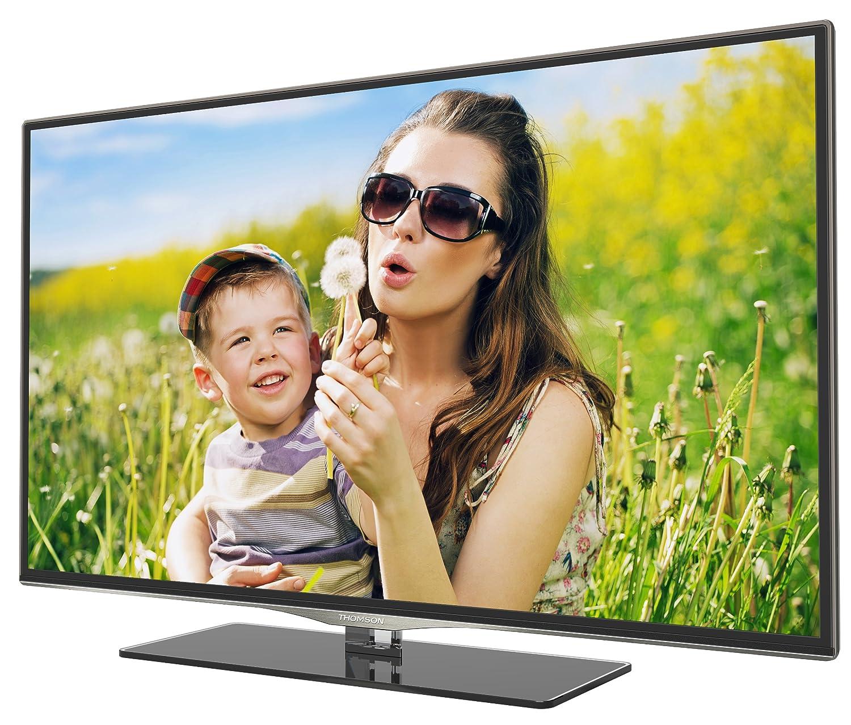 Thomson 102 cm (40 Pulgadas) - Televisor con retroiluminación LED ...