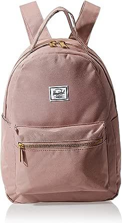 Herschel Supply Co. unisex-adult Nova X-small Backpack