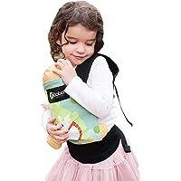 Boba Carrier de muñeca Mini