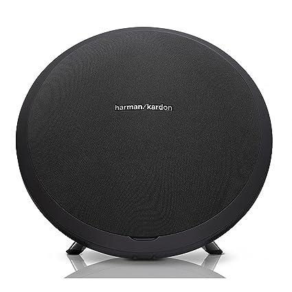 harman kardon portable. harman kardon onyx studio portable wireless bluetooth speaker international version no warranty n