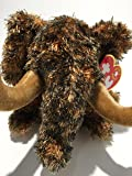 TY Beanie Baby - GIGANTO the Wooly Mammoth [Toy]