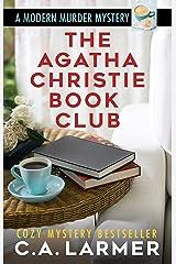 The Agatha Christie Book Club Kindle Edition