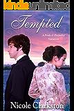 Tempted: A Pride and Prejudice Variation