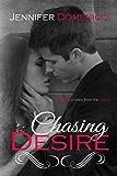 Chasing Desire