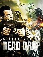 Dead Drop (2012)
