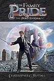 The Family Pride (The Zero Enigma Book 6) (English Edition)