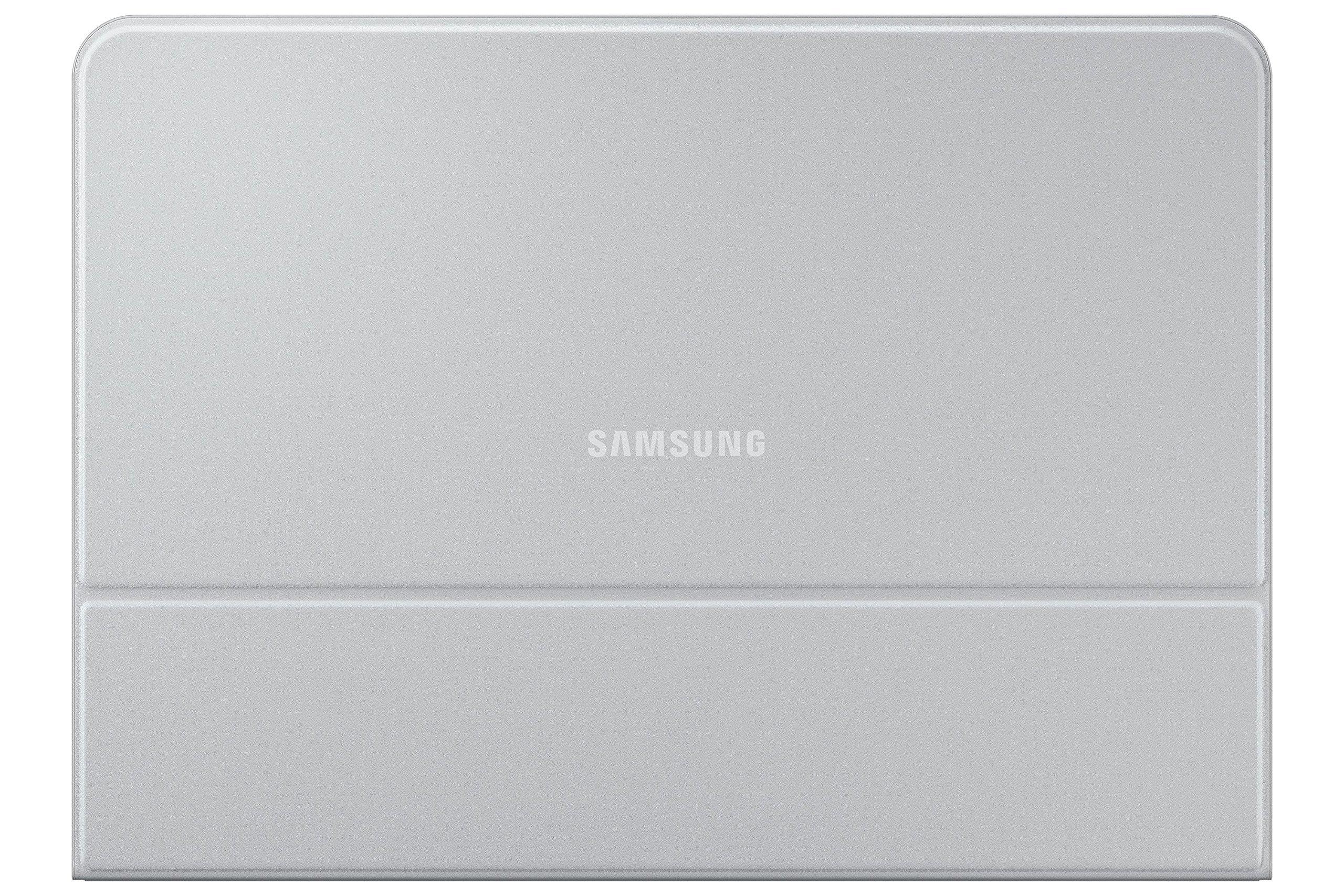 Funda + Teclado Galaxy Tab S3 9.7 SAMSUNG [6VSWQDHJ]