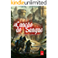 A canção do sangue (A sombra do corvo)