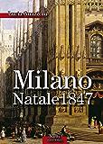 Milano Natale 1847