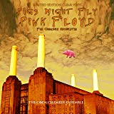 Pink Floyd For Chamber Orchestra - Pigs Might Fly: Clear Vinyl LP