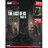 Revista Superpôster - The Last Of Us Parte II #2