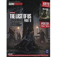 Revista Superpôster - The Last Of Us Parte II #2