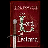 The Lord of Ireland: Fifth Knight, Book 3