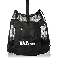 Wilson All Sport - Bolsa para Pelotas