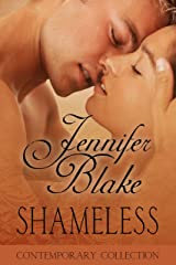 Shameless (The Contemporary Collection Book 1) Kindle Edition