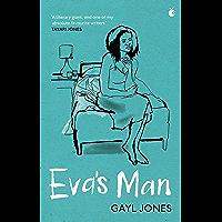 Eva's Man (Virago Modern Classics Book 786) (English Edition)