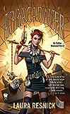 Abracadaver (Esther Diamond Novel Book 7)