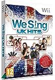 We Sing - UK Hits  [Edizione: Regno Unito]