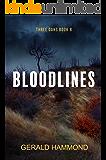 Bloodlines (Three Oaks Book 8)