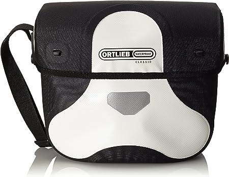Ortlieb Travel Ultimate 6 Classic - Alforja para Manillar de ...